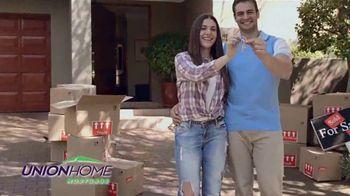 Union Home Mortgage TV Spot, 'No Place Like Home' - Thumbnail 5