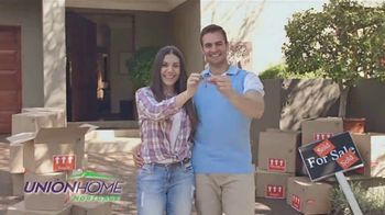 Union Home Mortgage TV Spot, 'No Place Like Home' - Thumbnail 6