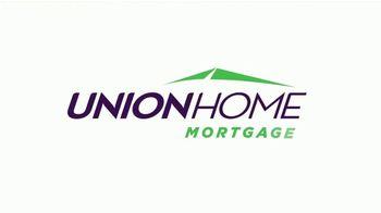 Union Home Mortgage TV Spot, 'No Place Like Home' - Thumbnail 7