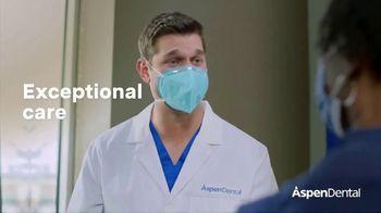 Aspen Dental Everyday Smiles Event TV Spot, 'Start the Year Smiling: 30% Off' - Thumbnail 5