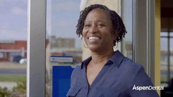 Aspen Dental Everyday Smiles Event TV Spot, 'Start the Year Smiling: 30% Off' - Thumbnail 8