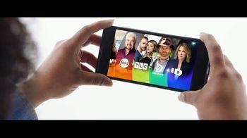 Verizon TV Spot, 'Discovery+ y $35 dólares al mes' [Spanish] - Thumbnail 3