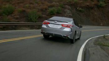 Toyota TV Spot, 'Start Your Journey: Passport' [T2] - Thumbnail 7