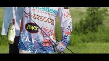 Strike King Hybrid Hunter TV Spot, 'The One On'