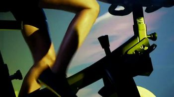 SoulCycle At-Home Bike TV Spot, 'Welcome Home' - Thumbnail 2