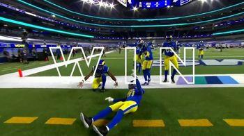 Rocket Mortgage TV Spot, 'Super Bowl Squares Sweepstakes: It's Back' - Thumbnail 8