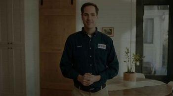 Dominion Energy TV Spot, 'ThermWise Rebate Program: Tankless Water Heater' - Thumbnail 1
