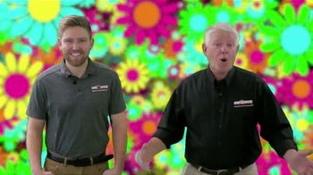 One Hour Heating & Air Conditioning TV Spot, 'Revitalize Your System'