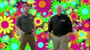 One Hour Heating & Air Conditioning TV Spot, 'Revitalize Your System' - Thumbnail 3