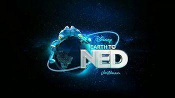 Disney+ TV Spot, 'Earth to Ned' - Thumbnail 10