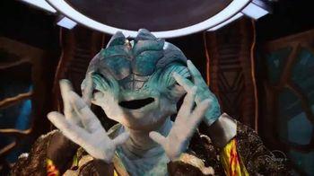 Disney+ TV Spot, 'Earth to Ned' - Thumbnail 4
