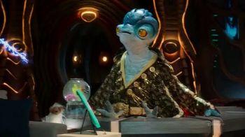 Disney+ TV Spot, 'Earth to Ned' - Thumbnail 6