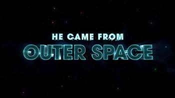 Disney+ TV Spot, 'Earth to Ned' - Thumbnail 7