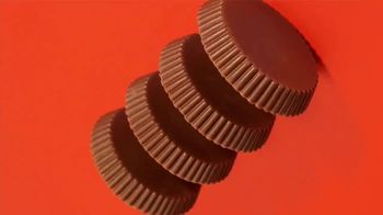 Reese's Thins TV Spot, 'Done It Anyway' - Thumbnail 7