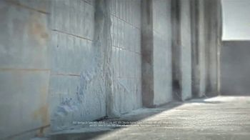 Kia TV Spot, 'Conquer the Cold' [T1] - Thumbnail 2