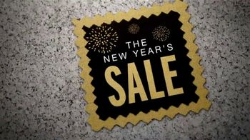 La-Z-Boy New Year's Sale TV Spot, 'Perfect Room: Save Up to 25%' - Thumbnail 5