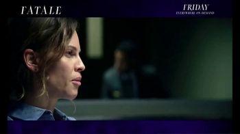 Fatale - Alternate Trailer 13