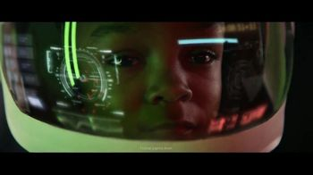 2019 Audi e-tron TV Spot, 'The Next Frontier of Electric' [T2] - Thumbnail 2