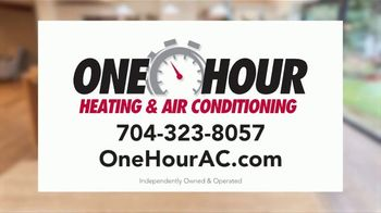One Hour Heating & Air Conditioning TV Spot, 'Different Generations' - Thumbnail 10