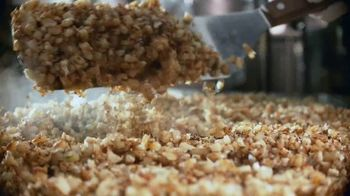 Chipotle Mexican Grill TV Spot, 'Cauliflower Rice' - Thumbnail 5