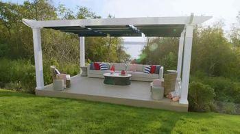 Rocket Mortgage TV Spot, 'HGTV: Dream Home' - Thumbnail 2
