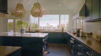 Rocket Mortgage TV Spot, 'HGTV: Dream Home' - Thumbnail 7