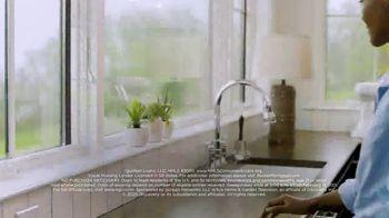 Rocket Mortgage TV Spot, 'HGTV: Dream Home' - Thumbnail 8