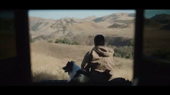 2021 Chevrolet Silverado TV Spot, 'New Year's: Just Better: Home Sweet Home' [T2] - Thumbnail 1