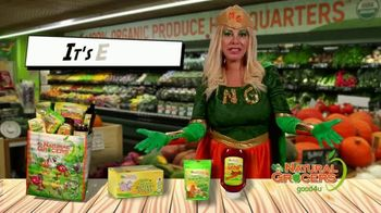 Natural Grocers TV Spot, 'Easy, Convenient, Fast'