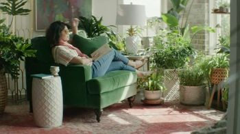Havertys TV Spot, 'Introducing the Erin Chair and Leo Sofa' - Thumbnail 4