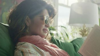 Havertys TV Spot, 'Introducing the Erin Chair and Leo Sofa' - Thumbnail 5