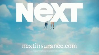 Next Insurance TV Spot, 'The Insurance of Your Small Business Dreams' - Thumbnail 10