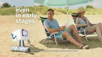 Cologuard TV Spot, 'Sunscreen' - Thumbnail 5