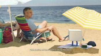 Cologuard TV Spot, 'Sunscreen' - Thumbnail 7