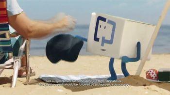 Cologuard TV Spot, 'Sunscreen' - Thumbnail 8