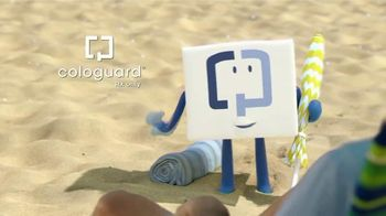 Cologuard TV Spot, 'Sunscreen'