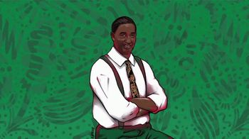 Kellogg's TV Spot, 'Thank You, Frederick Jones' - Thumbnail 1