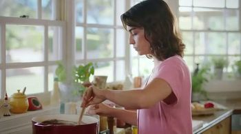 Glad ForceFlexPlus con Clorox TV Spot, 'Sorpresas' [Spanish]