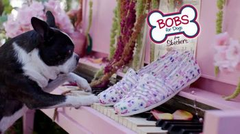 Bobs From SKECHERS TV Spot, 'PETCO Foundation: Over One Million Saved' - Thumbnail 1