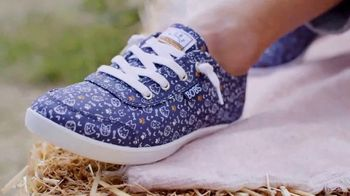 Bobs From SKECHERS TV Spot, 'PETCO Foundation: Over One Million Saved' - Thumbnail 5