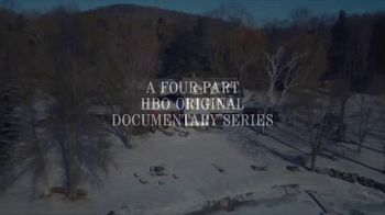 HBO TV Spot, 'Allen v. Farrow' - Thumbnail 2