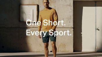 Vuori Kore Short TV Spot, 'Every Sport' Song by Ryan Taubert - Thumbnail 2