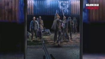 The Walking Dead: Our World TV Spot, 'Survivor Masters Series' - Thumbnail 6