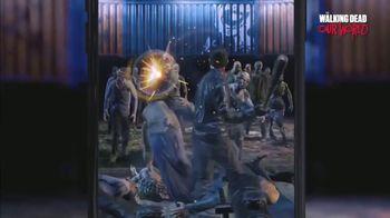 The Walking Dead: Our World TV Spot, 'Survivor Masters Series' - Thumbnail 8