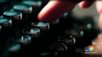 Discovery+ TV Spot, 'The Holzer Files' - Thumbnail 2