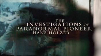 Discovery+ TV Spot, 'The Holzer Files' - Thumbnail 3