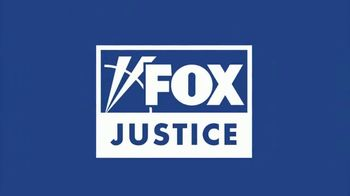FOX Nation TV Spot, 'All Streaming in One Place: FOX Justice' - Thumbnail 2