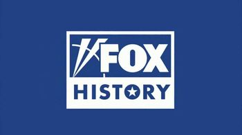 FOX Nation TV Spot, 'All Streaming in One Place: FOX History' - Thumbnail 2