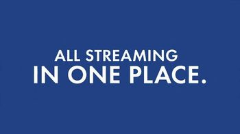 FOX Nation TV Spot, 'All Streaming in One Place: FOX History' - Thumbnail 8