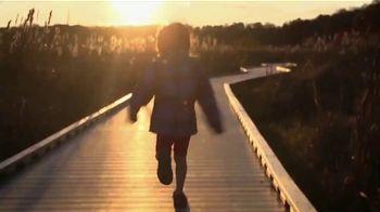 World Wildlife Fund TV Spot, 'Ámalo o piérdelo: Love Me Tender' canción de K.S. Rhoads [Spanish] - Thumbnail 8